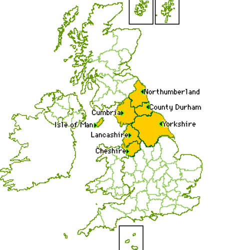 epenthesis northern english accent The english language in northern england has been shaped by the region's history of settlement and migration, and today encompasses a group of related dialects known as northern england english many northern english accents are stigmatised.