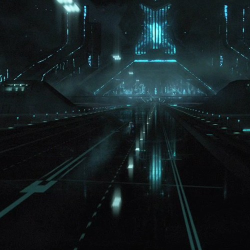 Daft Punk - End of Line [Mr Splinter Rmx]