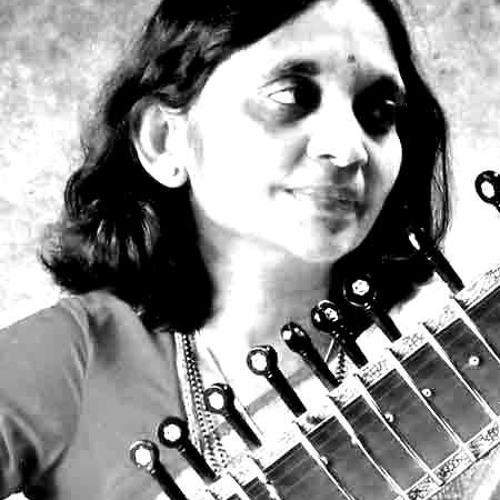 01 Raga Darbari-Kanada -- excerpt