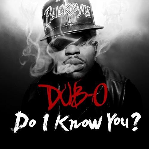 Dub-O - On Deck