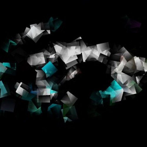 Grey Matters (Origional Mix)