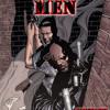 Uncanny Hatchet Men - Axe To Grind