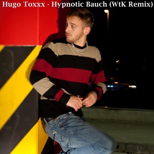 Hugo Toxxx - Hypnotic Bauch (WtK Remix)