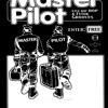 Master Pilot Corporation - Summer Jam