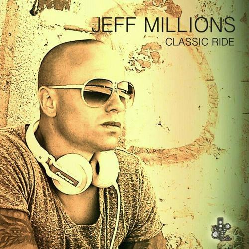 ((( Classic Ride))) Release Date 20-09-12..Beatport Exclusive on label beatproviders 14-09-12