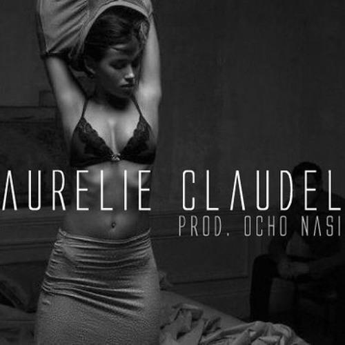 The Garden - Aurelie Claudel [Prod. Ocho Nasi]