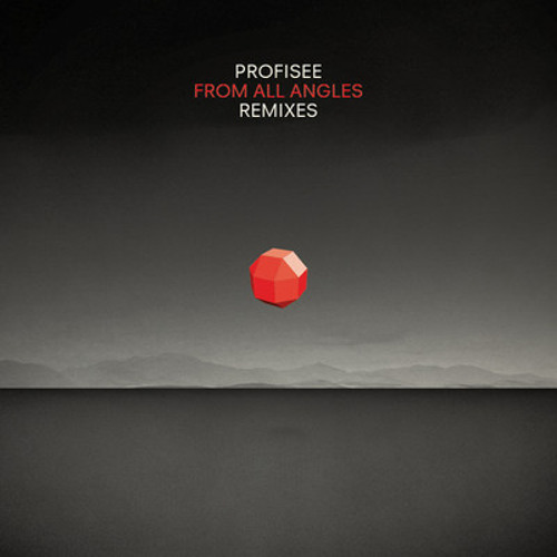 Magikal (We Were Promised Jetpacks Remix)
