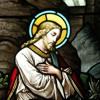 Jesus- Padamulu Chalani Prema