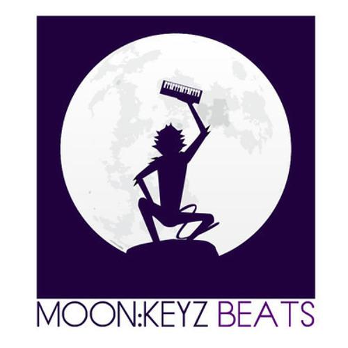 Calibre - Inflicted [Moonkeyz bootleg] FREE  D/L