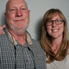 StoryCorps 287: Born To Do It