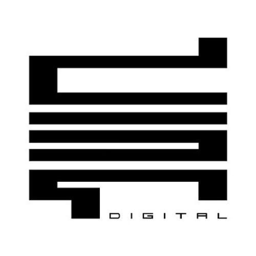 Mike Rud, Philip Centro - Shose 666 (BrettHit Remix) [Drugstore Records]