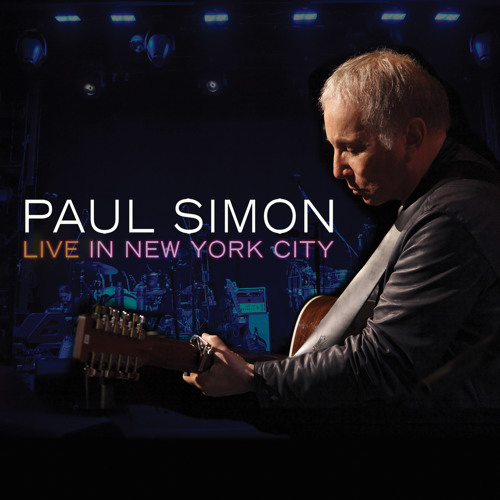 The Afterlife (live) | Paul Simon
