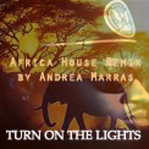 Future Africa House Remix