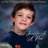 Lil Daz Ft. Dreamer - Thug Dude