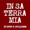 PULIMA (feat. Assalti Frontali) - In Sa Terra Mia - dr.drer & crc posse Portada del disco