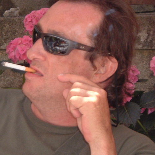 Ralph Mc Donald - Calypso Breakdown -  djRubens edit - 2004 edit minidisc test