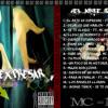 13.-Para Mi Familia - mc =Nsf= feat. mc Roek [El Arte De Expresar]