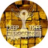 MAKA MEN - Not A Bit Of It (Original Mix) Out now on Beatport www.elektrikdreamsmusic.com