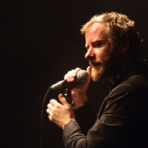 The National's Matt Berninger Talks Politics
