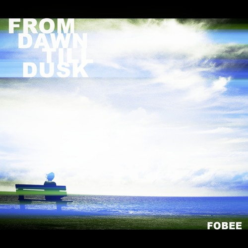 Fobee - So Sweet