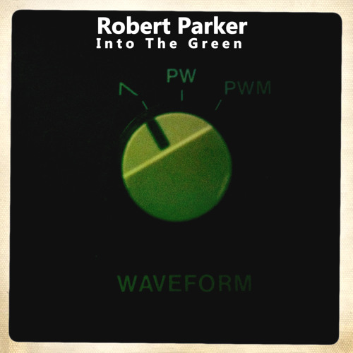 Robert Parker - Into The Green - Rhodes Mk1 vs Polysix vs Juno 106 vs Moog Animoog