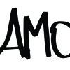 + Amor - Somente o Amor Vai Mudar o Mundo (Com Letra)