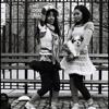 Unreleased R&B Mixtape (1997)