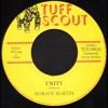 Horace Martin - Unity + Dub [Tuff Scout]
