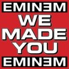 Eminem We Made You Ricky Ricardo Reggaeton