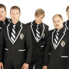The Hives  - Tink Tink boom