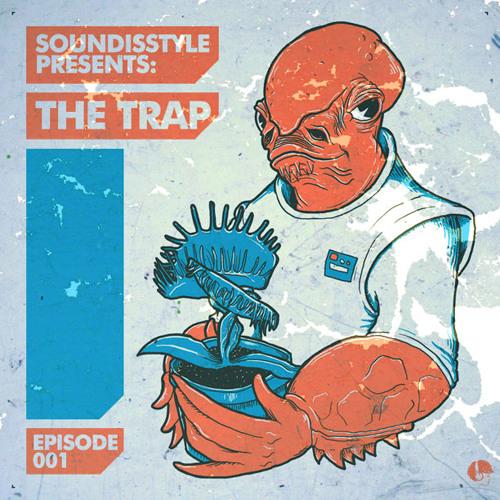 Trap style Remix