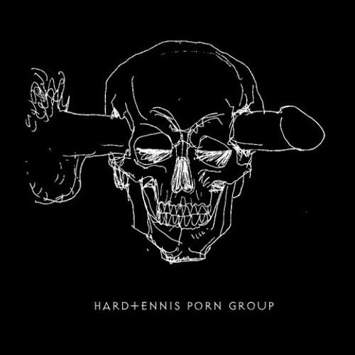 HTPG - Fallos out (kida.../// remix) DIRTY demo...