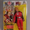 Greatest American Hero - Andre Adams - RARE MEGO DOLLS