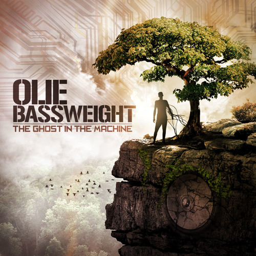 "14. Olie Bassweight, Perverse & TZR - Condemned // 12"", CD, & Digital"