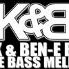 Ben E Boy- New Sound (short) Free Download