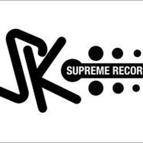 Sabb & Eddy M - Cowbell Talk (Original Mix) Preview [Sk Supreme Records] Release Date:17\09\2012