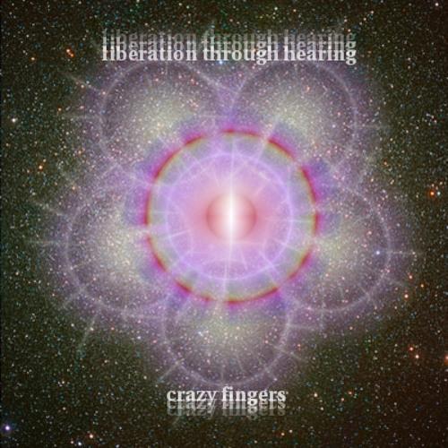 The Fire Flow of Internal Unity (Crazy Fingers & Nosmas)