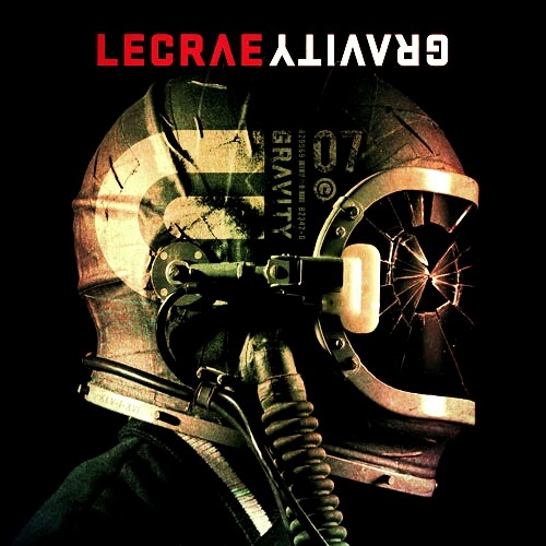 Lecrae - Lucky Ones Ft. Rudy Currence