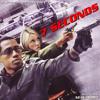 7 Seconds - Hot Pursuit