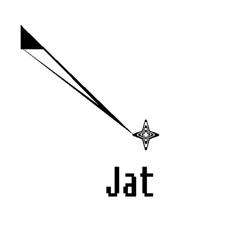 Jat - Coffee Stain