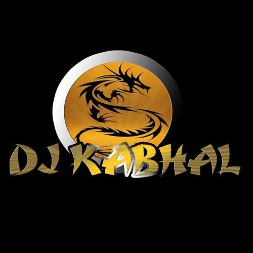 DJ KAbhal- Happy Beatz Vol 4- Happy Rhythm With Colombian Flavor