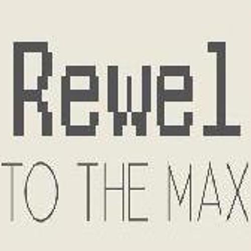 Tristam & Rogue vs Ephixa - ReWel to the Max [Fan Mashup]