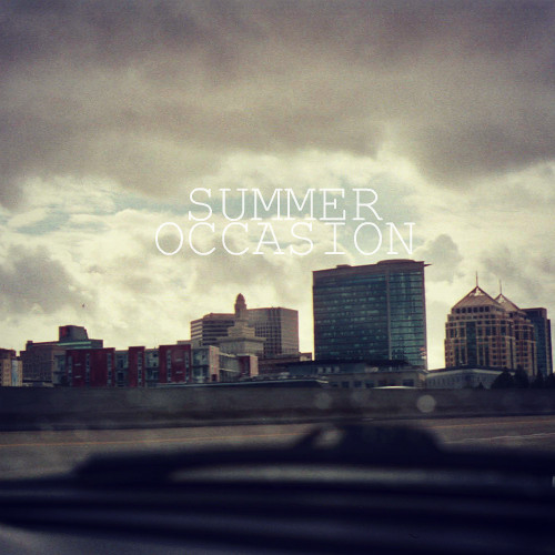 Beyonce- Party (Summer Occasion Remix)