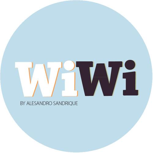 WiWi - U n M