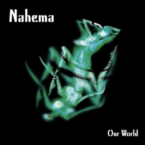 Nahema - Requiem