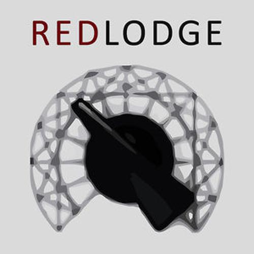_random 2012.08.31 (Prog Lodge)
