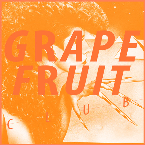 Golem Oratorium #7 - Grapefruit Club - Grapeyard Funk