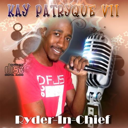Door Bell Riddim - Gyal Clown - Kay Patryque VII