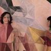 Gotye ft Kimbra - Somebody That I Used To Know (Vinayak^A tried to know her dub mix) free DL
