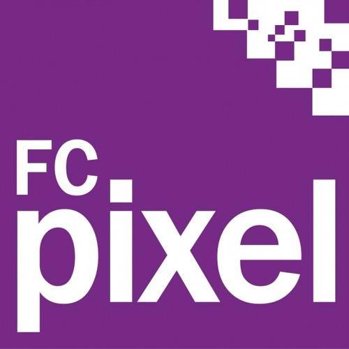 Pixel #1 : Les livres numériques